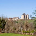 Villages_Quercy 110