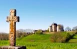 Villages_Quercy 112