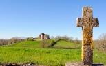 Villages_Quercy 113