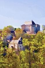 Villages_Quercy 117_1