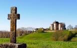 Villages_Quercy 118