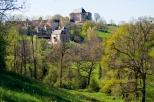 Villages_Quercy 120