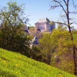 Villages_Quercy 121_1