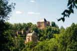 Villages_Quercy 122
