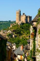 Villages_Quercy 125