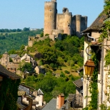 Villages_Quercy 125