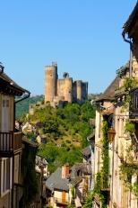 Villages_Quercy 126