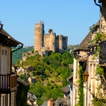 Villages_Quercy 126