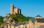Villages_Quercy 127