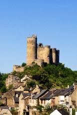 Villages_Quercy 128