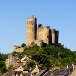 Villages_Quercy 128