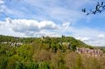 Villages_Quercy 129_1
