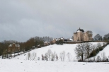 Villages_Quercy 131_1