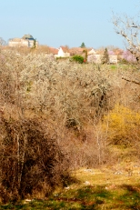 Villages_Quercy 133_1