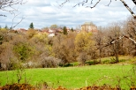 Villages_Quercy 134_1