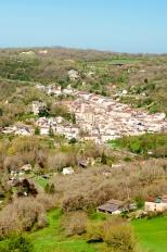 Villages_Quercy 135-2_1