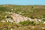 Villages_Quercy 135_1