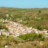 Villages_Quercy 135_1
