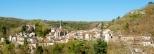 Villages_Quercy 136_1