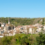 Villages_Quercy 136_1