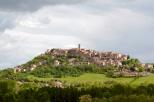 Villages_Quercy 137_1