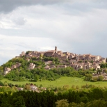 Villages_Quercy 137_1
