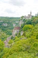 Villages_Quercy 141_1