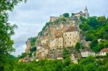 Villages_Quercy 142_1