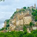 Villages_Quercy 142_1