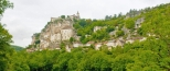 Villages_Quercy 143_1