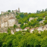 Villages_Quercy 143_1