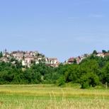 Calvignac - Lot