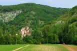 Villages_Quercy 148_1
