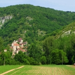 Villages_Quercy 148_1