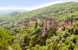 Villages_Quercy 151_1