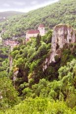 Villages_Quercy 152_1