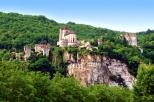 Villages_Quercy 153_1