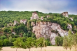 Villages_Quercy 154_1
