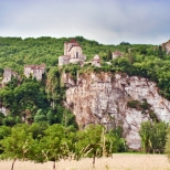 Villages_Quercy 154_1