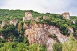 Villages_Quercy 155_1