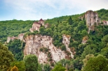Villages_Quercy 156_1