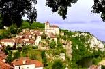 Villages_Quercy 157_1