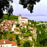 Villages_Quercy 157_1