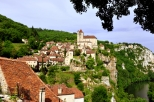 Villages_Quercy 158_1