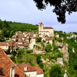 Villages_Quercy 158_1
