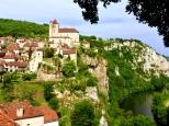 Villages_Quercy 159_1