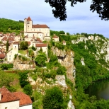 Villages_Quercy 159_1