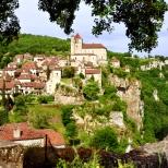 Villages_Quercy 160_1