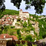 Villages_Quercy 160_1