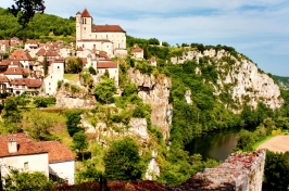 Villages_Quercy 161_1